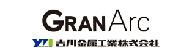 吉川金属工業株式会社
