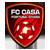 FC CASA